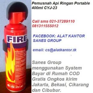 pemusnah-alat-pemadam-api-ringan-portable-400ml-cyj-23